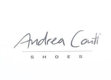 Andrea Conti