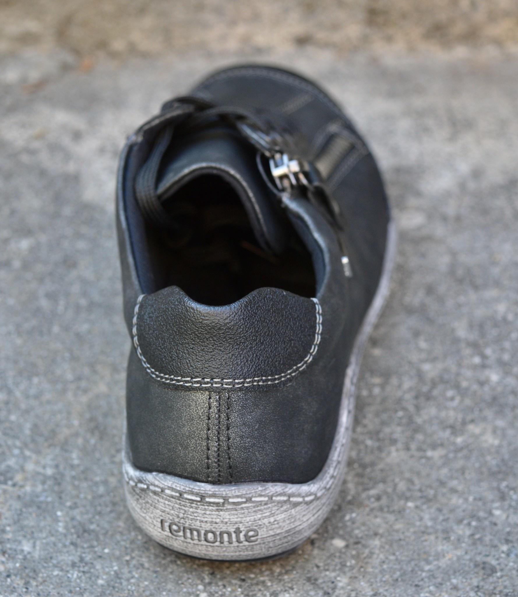 Remonte Remonte R1402-02