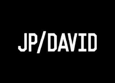 JP David