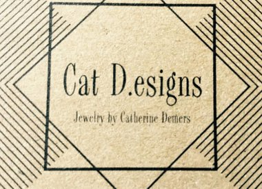 Cat D.esigns Jewelry