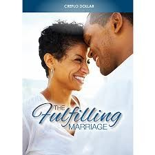 The Fulfilling Marriage - 4 DVD Series