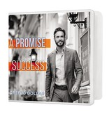 A Promise of Success - 4 CD Series