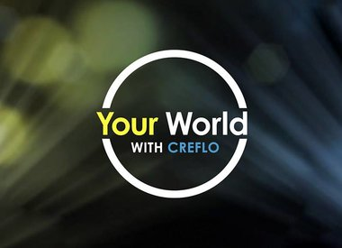 Your World Broadcast