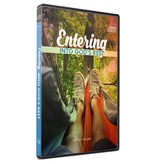 Entering Into God's Rest- 3 DVD Series