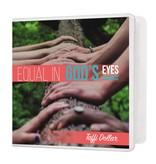 Equal in God's Eyes - 3 DVD Series
