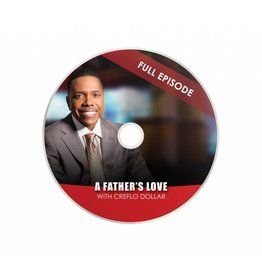 A Father's Love - YW Show