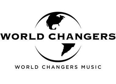 World Changers Music