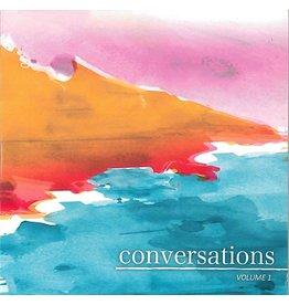 Conversations: Volume 1