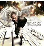 Shonlock - Never Odd Or Even