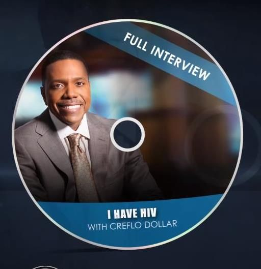 I Have HIV - YW Show
