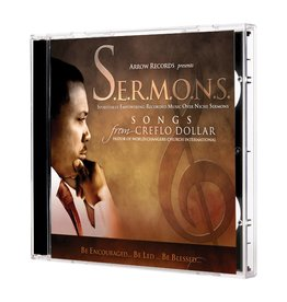 Sermon Songs