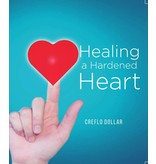 Healing a Hardened Heart - MP3/4 USB Series
