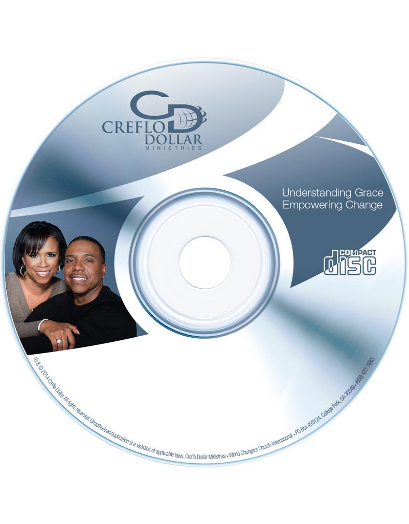 022719 Wednesday Bible Study CD 7pm