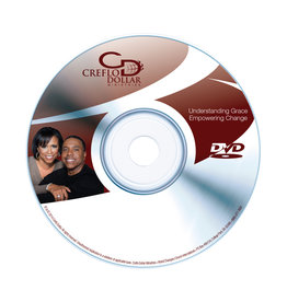022719 Wednesday Bible Study DVD 7pm
