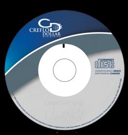 030619 Wednesday Bible Study CD 7pm