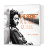 The Secret to Stable Emotions - 7 Message Series