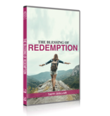 The Blessing of Redemption - 2 Message Series