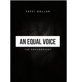An Equal Voice: The Documentary