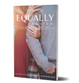 Grace of Mutual Submission Companion Guide: Equally Created - A Premarital Guide