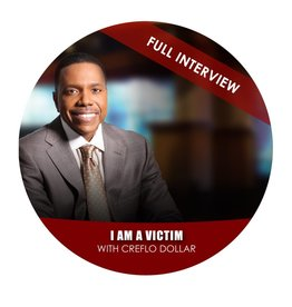 I Am a Victim - YW Show