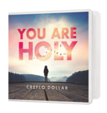 You Are Holy - 3 Message Series