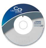 050119 Wednesday Bible Study CD 7PM