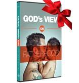 God's View of Fatherhood - 2 CD Series