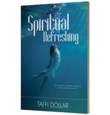 Spiritual Refreshing  Book