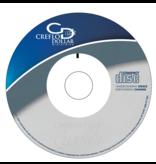 070319 Wednesday Bible Study CD 7pm