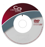 070319 Wednesday Bible Study DVD 7pm
