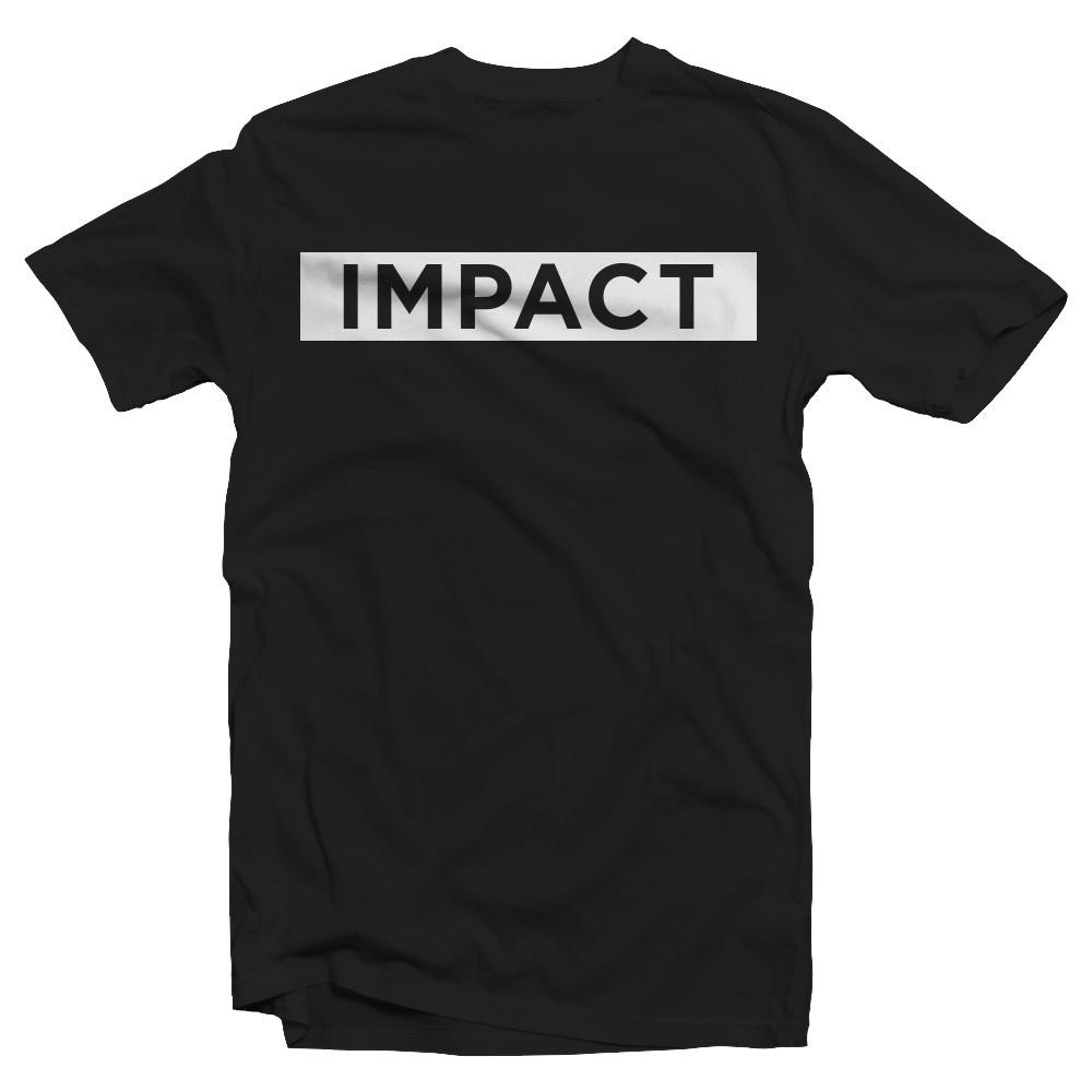 20/20 Partnership T-Shirt
