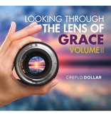 Looking Through the Lens of Grace (Volume 2) - 4 Message Series