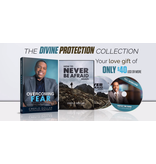 The Divine Protection Collection - YW Combo