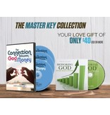 The Master Key Collection - YW Combo