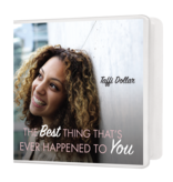 The Best Thing That's Ever Happened to You - 2 Message Series