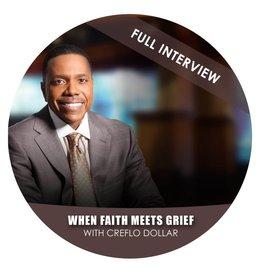 When Faith Meets Grief - YW Show