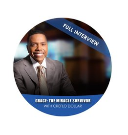 Grace: The Miracle Survivor - YW Show