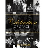Celebration of Grace