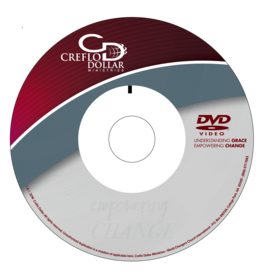 120419 Wednesday Bible Study DVD 7pm