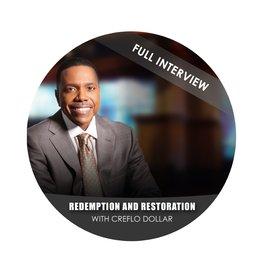 Redemption and Restoration - YW Show