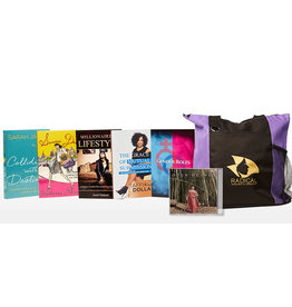 2020 Worth Conference Book Bundle