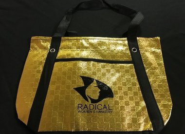 Radical Merchandise