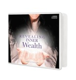 Revealing Inner Wealth - CD Series