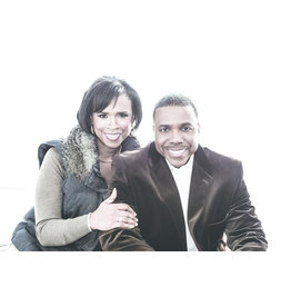 05.24.20 - When God Doesn't Restore A Broken Relationship 10am (MP3)