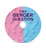 The Gender Question CD