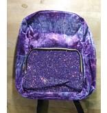 RWM20 Backpack - Glitter