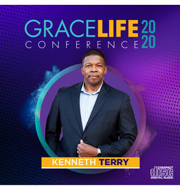 7.8.20   Session 9   Kenneth Terry   10:00 a.m.   GL 2020