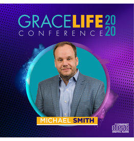 7.10.20   Session 17   Michael Smith   10:00 a.m.   GL 2020