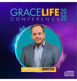 7.7.20   Session 7   Michael Smith   6:00 p.m.   GL 2020