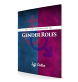 Gender Roles Study Companion